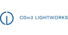 cdm-lightworks