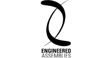 engineered-assemblies
