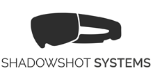 shadow_shot_logo
