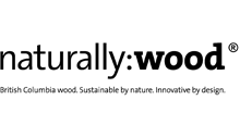 naturallywood