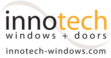 innotech-resized