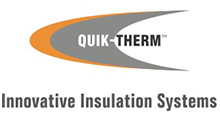 quicktherm