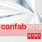 AIBC Confab 2019   Call for Submissions